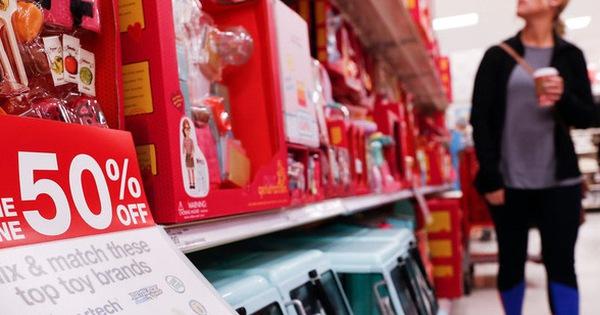 Covid-19 đang giúp các cửa hàng tạp hóa nhỏ tại Mỹ tăng gấp đôi doanh số, người dân thích tìm đến đây thay vì các siêu thị đông đúc