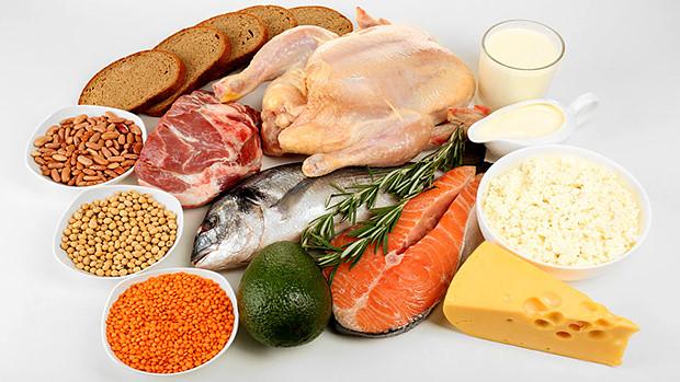 Thực phẩm cần bổ sung khi bị trầm cảm-3