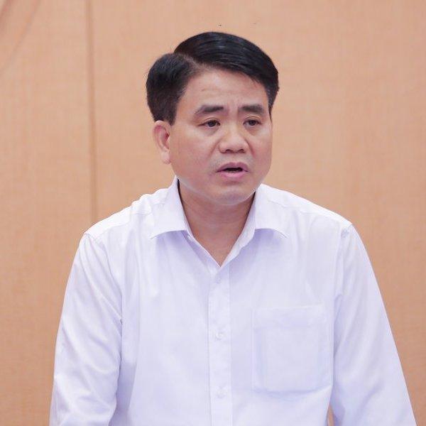 Hà Nội dự định đón học sinh đi học trở lại từ 4/5