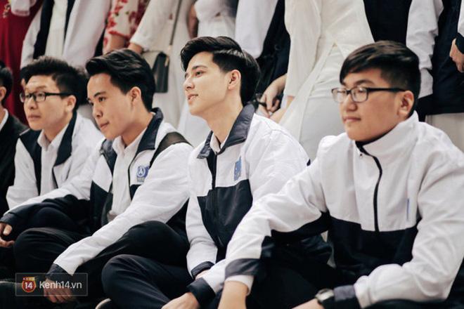 Hà Nội thông báo mới nhất về thời gian quay lại trường của học sinh các cấp-1