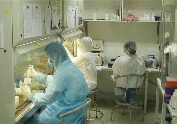 Việt Nam bước sang ngày thứ 12 không có ca lây nhiễm trong cộng đồng
