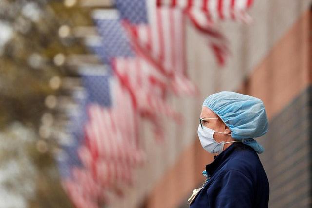 Cắt viện trợ WHO, Tổng thống Trump bị Hạ viện Mỹ điều tra                         -2