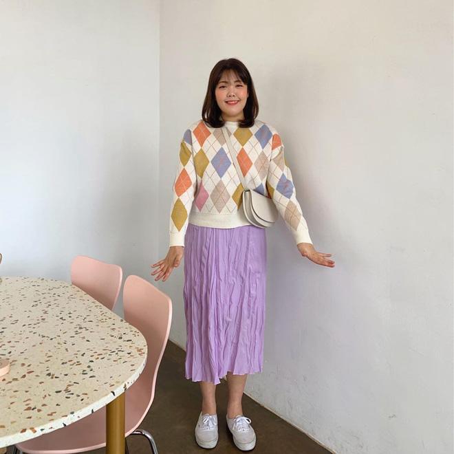 Thánh ăn Yang Soobin khoe ảnh mới sau khi tiếp tục giảm thêm 15kg, chân dài dáng chuẩn sắp hoàn hảo rồi đây!-8