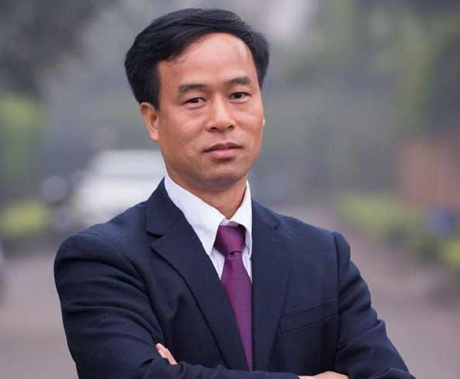 """Ông trùm"""" thiết bị y tế Nguyễn Xuân Thành và loạt gói thầu của Cty Phương Đông-1"""