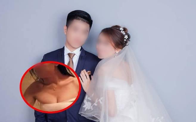 Thông tin tiếp theo vụ chồng xúc tép nuôi cò 5 năm, vợ ôm bụng bầu bỏ theo tình nhân: Anh chồng đã có trong tay nơi ở của vợ, được tư vấn giải quyết cực hay-3