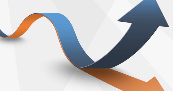 Hồi phục nhanh chóng, VnIndex quay đầu tăng giá nhờ dòng tiền mạnh