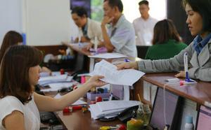 7 công việc lao động Việt Nam không được làm ở nước ngoài từ tháng 5-1