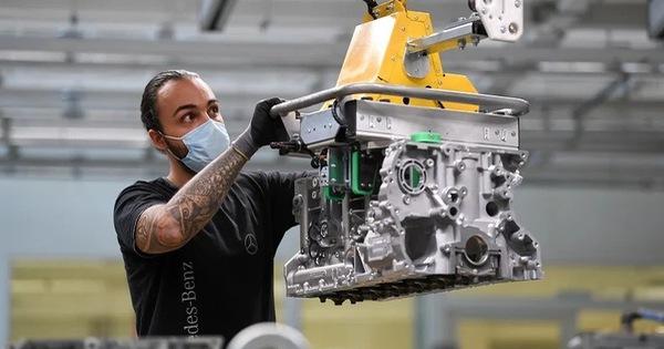 Các thương hiệu xe châu Âu đồng loạt hẹn ngày trở lại sớm