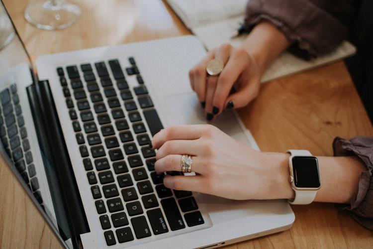 8 mẹo làm việc ở nhà dành cho nhân viên sales-1