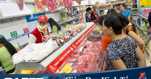 Chiếm 65% thị phần xúc xích nội địa, giá thịt heo tăng khiến Vissan báo lãi quý 1 tăng hơn 19%
