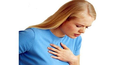 11 dấu hiệu cho thấy tim của bạn không khỏe, cần phải đến bác sĩ ngay