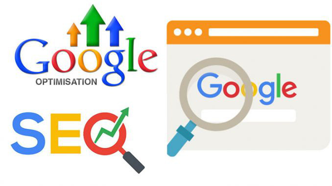 Dịch vụ SEO website, bí quyết SEO và giải pháp SEO-1