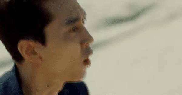Phim của Song Seung Hun tung teaser cực hài sau lùm xùm bị tẩy chay