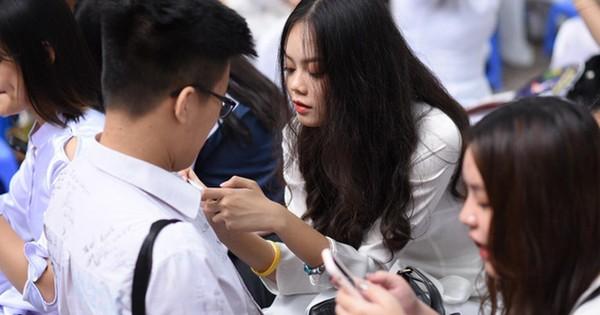 58 tỉnh thành chốt thời gian đi học trở lại, nơi muộn nhất là 18/5