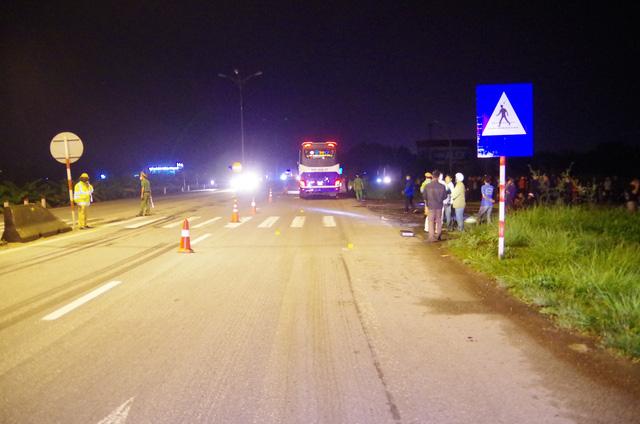Huế cảnh báo điểm đen, nửa tháng 4 vụ tai nạn giao thông nghiêm trọng-2