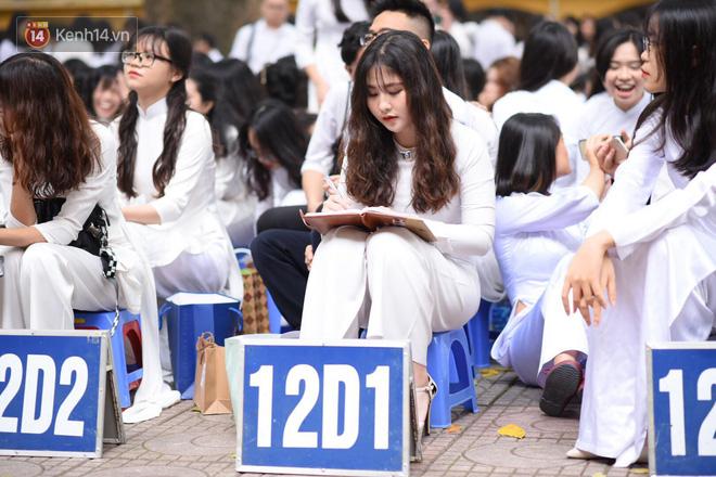 Dự kiến ban hành quy chế thi tốt nghiệp THPT Quốc gia trước ngày 10/5-1