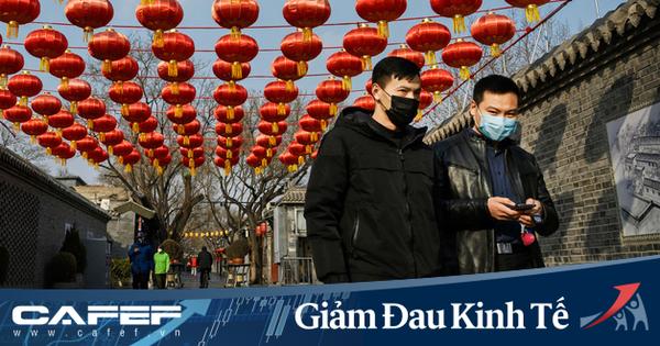 Covid-19 đe doạ vị thế của Trung Quốc trong nền kinh tế toàn cầu thế nào khi đối diện làn sóng phẫn nộ về cách phản ứng với đại dịch?