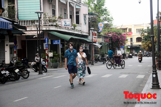 Thừa Thiên Huế bàn giải pháp phục hồi, kích cầu phát triển du lịch sau đại dịch-1