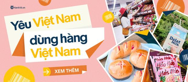 Chuyện nguyên liệu Việt Nam đứng sau tên tuổi của các ông lớn ngành F&B thế giới: khi hàng Việt đạt chất lượng đẳng cấp quốc tế!-9