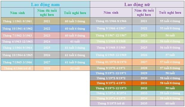 Không thể bỏ lỡ: Việt Nam đã cơ bản đẩy lùi được COVID-19; Kỷ luật một số cán bộ sai phạm trong khu cách ly-3