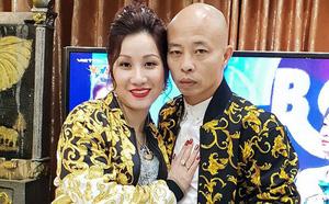 Từ hôm nay, điều chuyển Thượng tá Cao Giang Nam, Phó Trưởng Công an TP Thái Bình về phòng Tham mưu Công an tỉnh-2