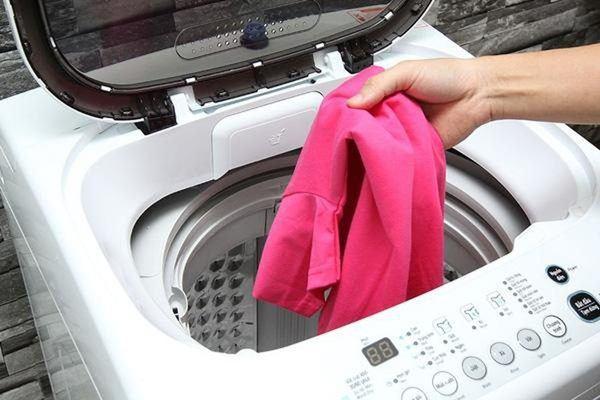 Những sai lầm khi dùng khiến máy giặt ngốn điện hơn cả điều hòa-4