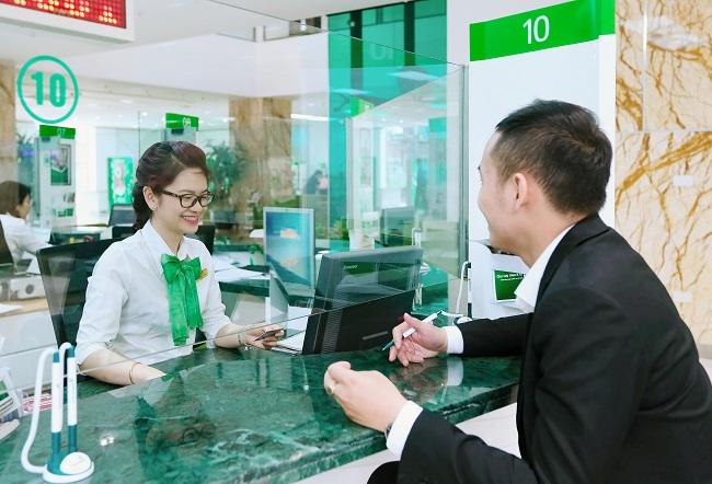 Lịch nghỉ lễ 30/4 và 1/5 chính thức của các ngân hàng-1