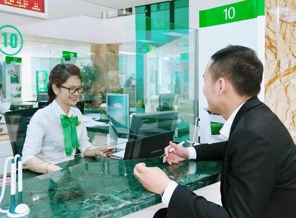 Lịch nghỉ lễ 30/4 và 1/5 chính thức của các ngân hàng