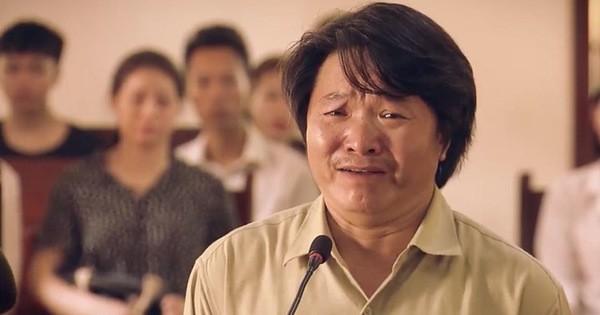Nghệ sĩ Danh Thái: