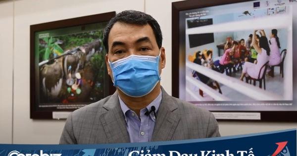 Bộ Y tế Việt Nam phối hợp với ĐH Oxford nghiên cứu đánh giá hiệu quả thuốc sốt rét trong điều trị Covid-19