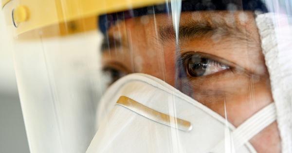 270 ca mắc/100 triệu dân: Hệ số lây nhiễm Covid-19 của Việt Nam thuộc nhóm thấp nhất thế giới