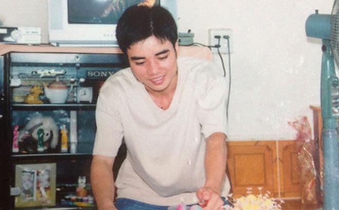 Tử tù Hồ Duy Hải bị đưa ra xét xử giám đốc thẩm vào ngày 6/5