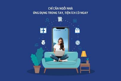 Sử dụng tiện ích online từ ngân hàng Bản Việt, một cách để quản lý tài chính hiệu quả                         -1