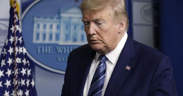 Bloomberg: Nếu ông Trump không muốn thực hiện vai trò lãnh đạo toàn cầu, nhiều người khác sẽ làm thay