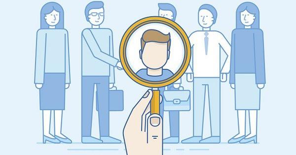 Những sai lầm cực dễ mắc phải khi tuyển nhân sự mới giữa lúc dịch bệnh: Kẻ đi làm chỉ mong hoàn thành công việc phải loại ngay từ