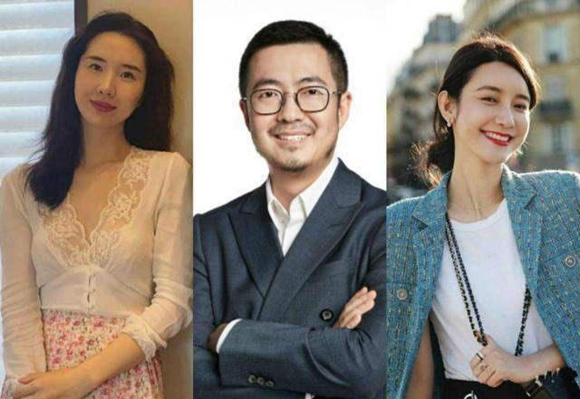 """Chân dung tiểu tam"""" trong bế bối ngoại tình của chủ tịch Taobao: Tài năng hiếm có của TMĐT Trung Quốc, kiếm được 20 triệu USD trong 30 phút nhờ bán quần áo                         -1"""