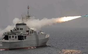 Thổ Nhĩ Kỳ sẽ hạ bệ Trung Quốc ở chính vũ khí mang về bộn tiền cho Bắc Kinh?-4