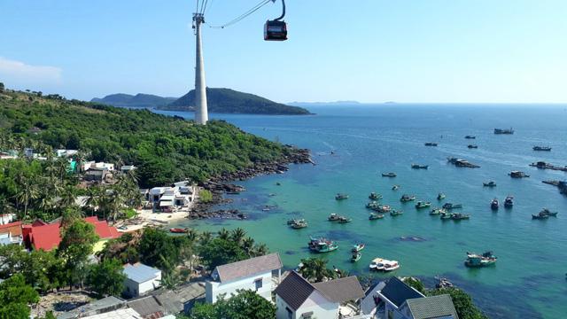 Kiên Giang: Tăng cường hiệu quả công tác quản lý nhà nước về phổ biến giáo dục pháp luật trong lĩnh vực du lịch-1