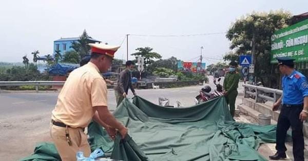 30 chốt kiểm dịch Covid-19 ở Hà Nội được gỡ bỏ
