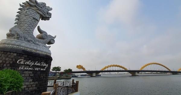 Đà Nẵng cho các khu, điểm du lịch trên địa bàn được phép hoạt động từ ngày 30/4