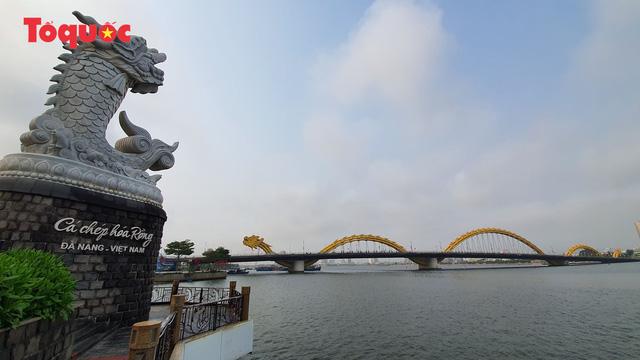 Đà Nẵng cho các khu, điểm du lịch trên địa bàn được phép hoạt động từ ngày 30/4-1