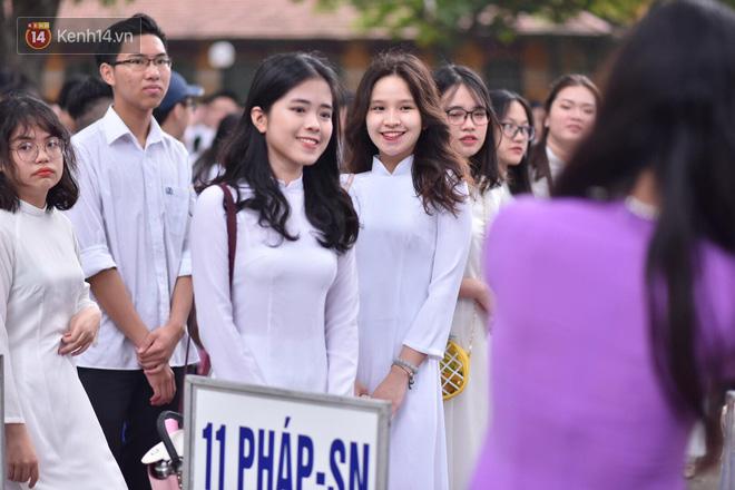 Nóng: Hà Nội quyết định thời gian đi học lại của học sinh tất cả các cấp-1