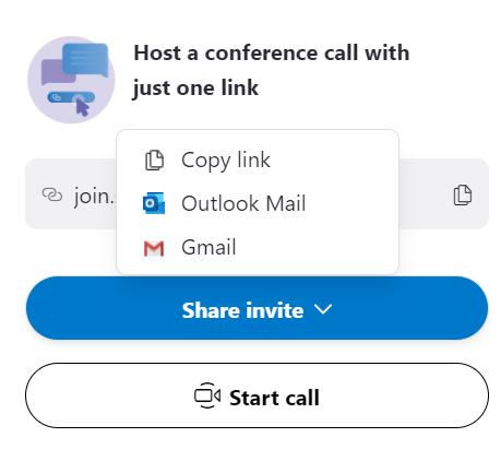 Thủ thuật kì diệu khi teamwork trên Skype-2