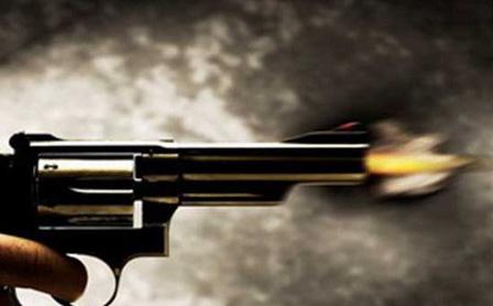 Truy bắt nhóm dùng súng bắn gục đối thủ trong đêm ở Đồng Nai do mâu thuẫn