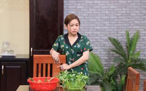 Nghệ sĩ Việt và những ký ức khó quên về ngày 30/4/1975-2