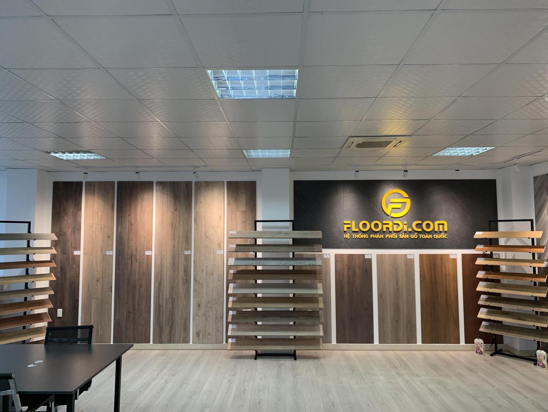 Floordi – Chiến lược phát triển thần tốc hơn 30 cửa hàng-2