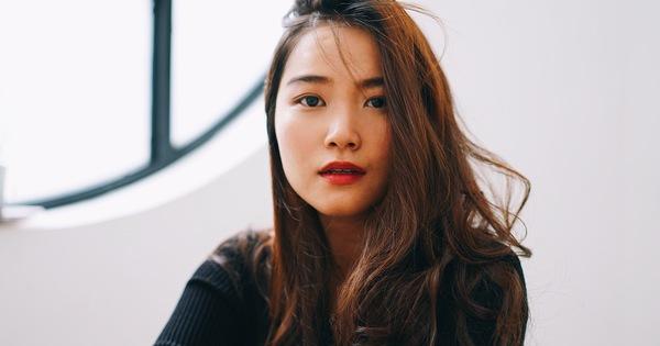 """Nữ CEO 9X được vinh danh trong top 30 Under 30 của Forbes châu Á: """"Cơn bão"""" Covid-19 chắc chắn sẽ sản sinh ra anh hùng"""