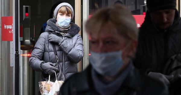 Covid-19 ngày 30/4: Các nước châu Âu dần dỡ bỏ lệnh hạn chế;  Đông Nam Á có hơn 43.000 ca nhiễm
