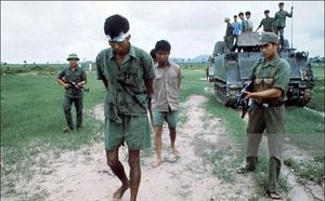 Vinh dự đặc biệt của Bộ đội tên lửa Việt Nam: Rồng lửa oai hùng duyệt binh - Ngày mong đợi ấy đã đến!-4