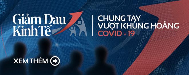 FLC của Chủ tịch Trịnh Văn Quyết báo lỗ gần 1.900 tỷ đồng quý 1/2020, xóa sạch thành quả 10 quý trước cộng lại-3